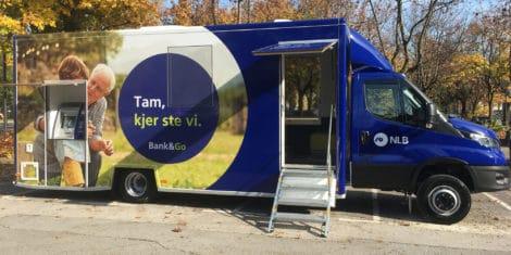 NLB-BankGo-mobilna-poslovalnica-Slovenija