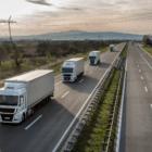 Prepoved-prehitevanja-tovornjakov-na-avtocesti-A1-slovenija