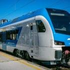 Stadler-Flirt-SZ-610-615-Slovenske-zeleznice