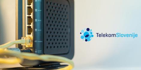 Telekom-Slovenije-dvig-download-upload-hitrosti