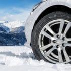 Zimske-pnevmatike-–-Kako-izbrati-ustrezne-zimske-gume-za-avtomobil