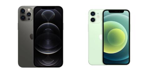 apple-iphone-12-mini-12-pro-max-cena-telekom-slovenije