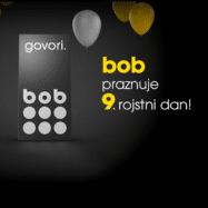 bob-rojstni-dan-9-let