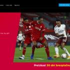 eon-sport-paket-sport-klub-v-zivo-prek-interneta