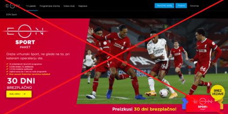 eon-sport-paket-ukinitev-sport-klub-v-zivo-prek-interneta-ukinjen