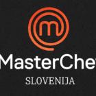 masterchef-slovenija-zmagovalci