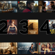 netflix-top-10-slovenija-film-serije-44-teden-oktober-2020