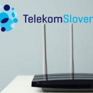 telekom-slovenije-neo-brezzicni