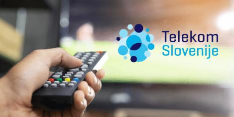 telekom-slovenije-tv-programi-brezplacno-odklenjeni