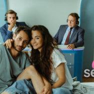 2-sezona-Lajf-je-tekma-VOYO
