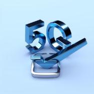 5G-Slovenija-mobilno-omrezje-2021