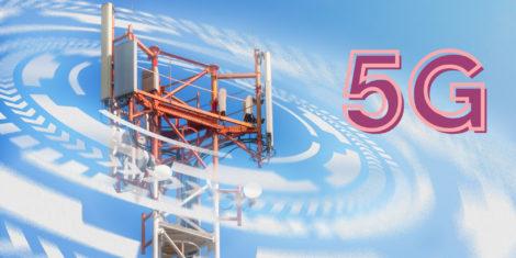 5G-razpis-za-frekvence-Slovenija