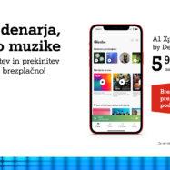 A1-Xplore-Music-by-Deezer-cena-narocilo-Family