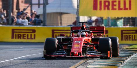 Formula-1-2021-Sport-klub-prenos-v-zivo