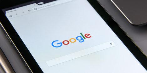 Google-TOP-iskanja-Slovenija-2020-Google-Trends