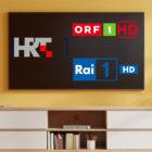 HRT-1-HD-ORF-1-HD-RAI-1-HD-programi-T-2-Telemach-Telekom-Slovenije-A1-Slovenija