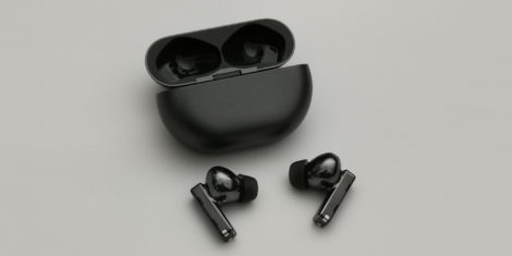 Huawei FreeBuds Pro brezžične slušalke