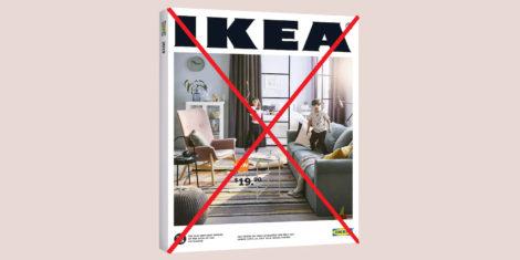 IKEA-katalog-2021-Slovenija-v-tiskani-izdaji
