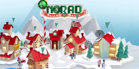 Kje-je-Bozicek-Sledi-Bozicku-Santa-tracker