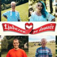 Ljubezen-po-domace-2021-tekmovalci-5-sezona-David-Metka-Mihaela-Milan-Miroslav-Franci-Mitja-Miha