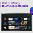 NEO-TV-Lite-Android-TV-Telekom-Slovenije-aplikacija