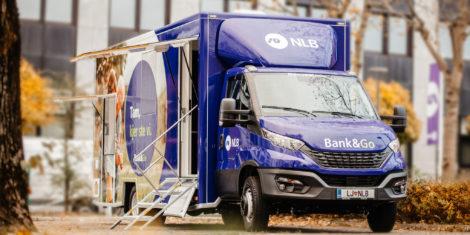 NLB-BankGo-mobilna-poslovalnica