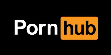 Pornhub-je-odstranil-in-pobrisal-videe