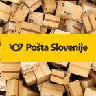 Posta-Slovenije-dostava-paketov