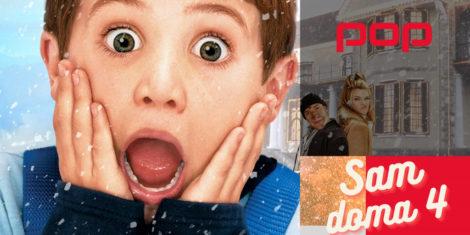Sam-doma-4-2020-POP-TV-film