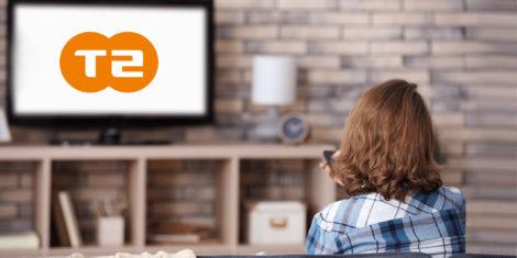 T2-televizija-programi