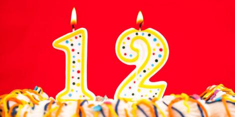 Uporabna-stran-12-rojstni-dan