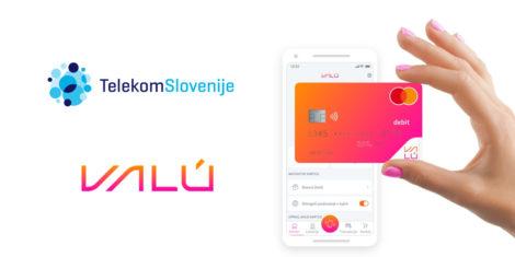 VALU-Mastercard-kartica-Telekom-Slovenije