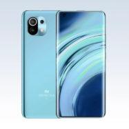 Xiaomi Mi 11 cena Slovenija
