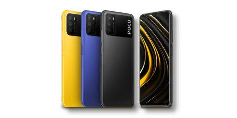 Xiaomi-Poco-M3-Slovenija-cena