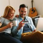 debetna-mastercard-kartica-placevanje-v-spletnih-trgovinah