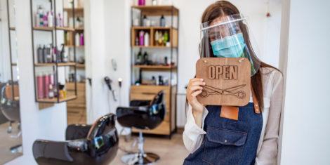 frizer-odprt-Slovenija