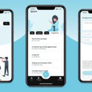 iPROM-Slovar-digitalnih-izrazov-mobilna-aplikacija