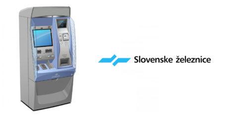 kartomat-vlak-Slovenske-zeleznice