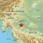 potres-28-12-2020-slovenija-hrvaska-zagreb