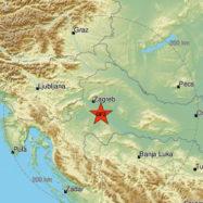 potres-30-12-2020-slovenija-hrvaska-zagreb