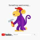 youtube-ne-dela
