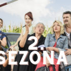 2.-sezona-Sverc-komerc-Na-granici-POP-TV