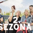 2.-sezona-Sverc-komerc-Na-granici-POP-TV