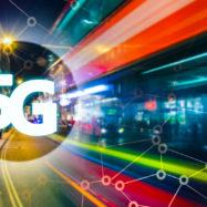 5g-gostovanje-roaming-Telekom-Slovenije