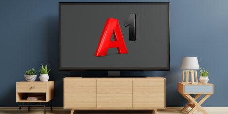 A1-Slovenija-televizija
