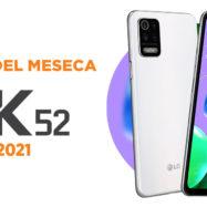 Brezplacna-vinjeta-2021-T-2-LG-K52