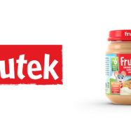 Frutek-Baby-paket-Fructal