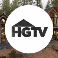HGTV-T2-HGTV-Home-Garden-HD