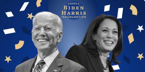 Inavguracija-2021-Joe-Biden-Kamala-Harris-v-zivo-livestream