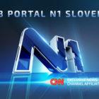 N1-Slovenija-spletni-portal-CNN